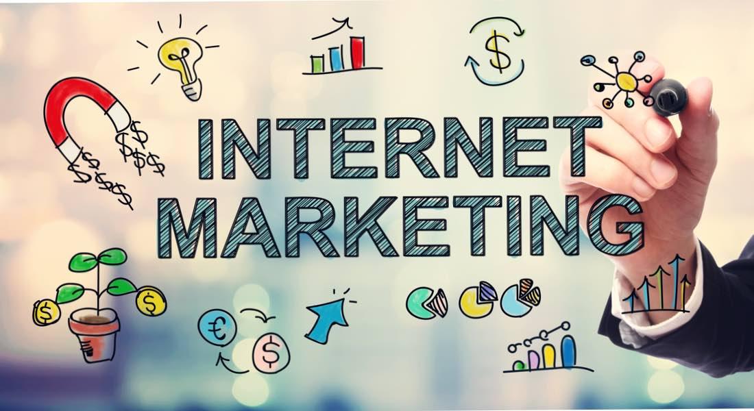 empresas-de-marketing-online-y-digital-en-Vich