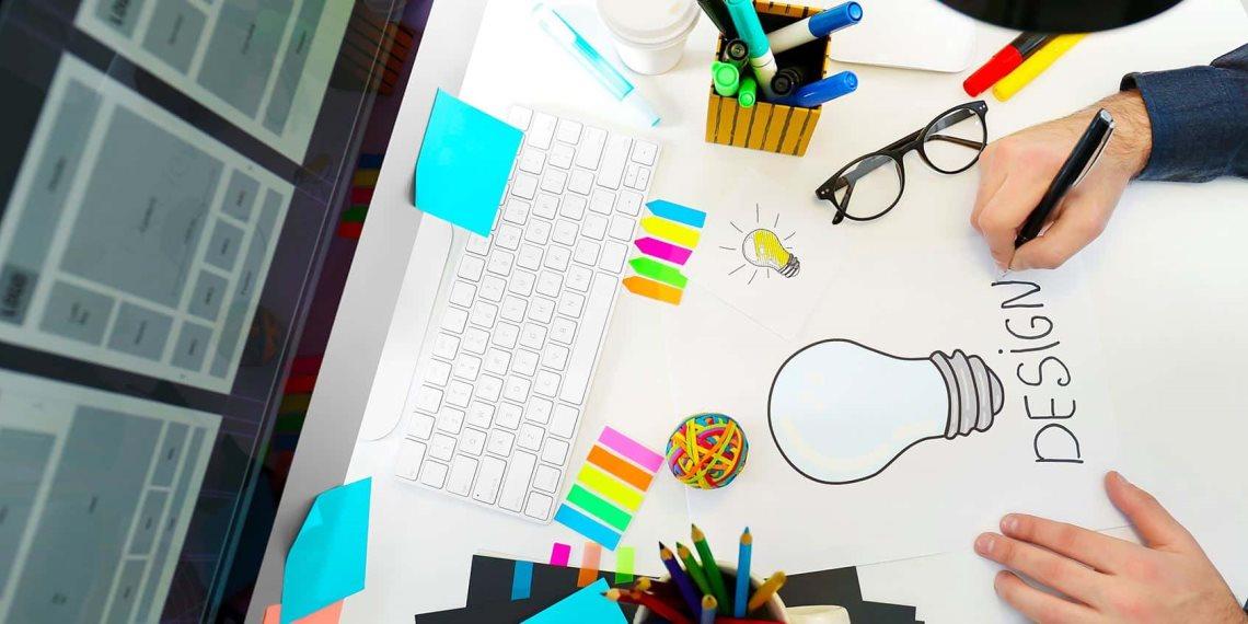agencias-y-empresas-de-diseño-grafico-en-telde