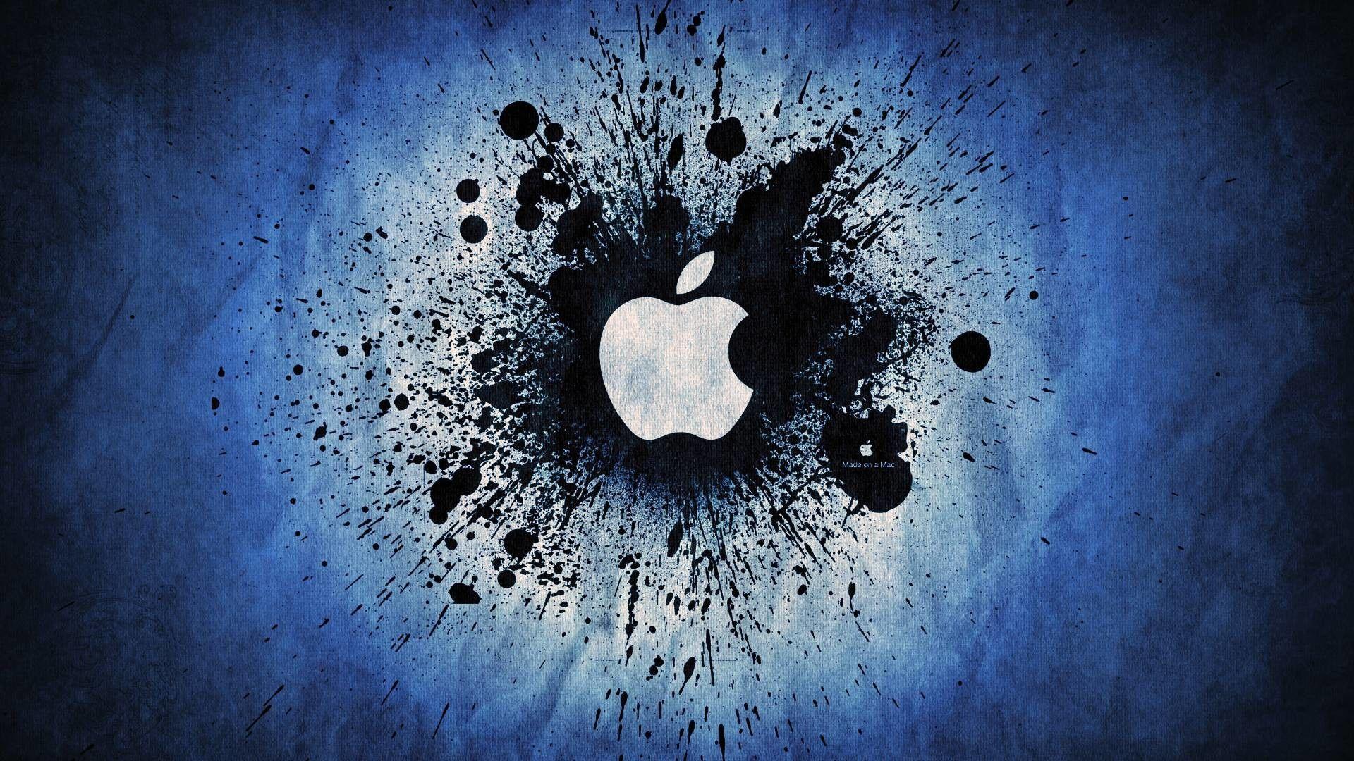 Posicionamiento de Apple