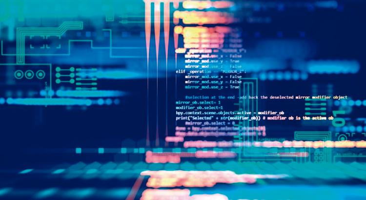 agencias-y-empresas-desarrollo-web-y-programacion-en-viladecans