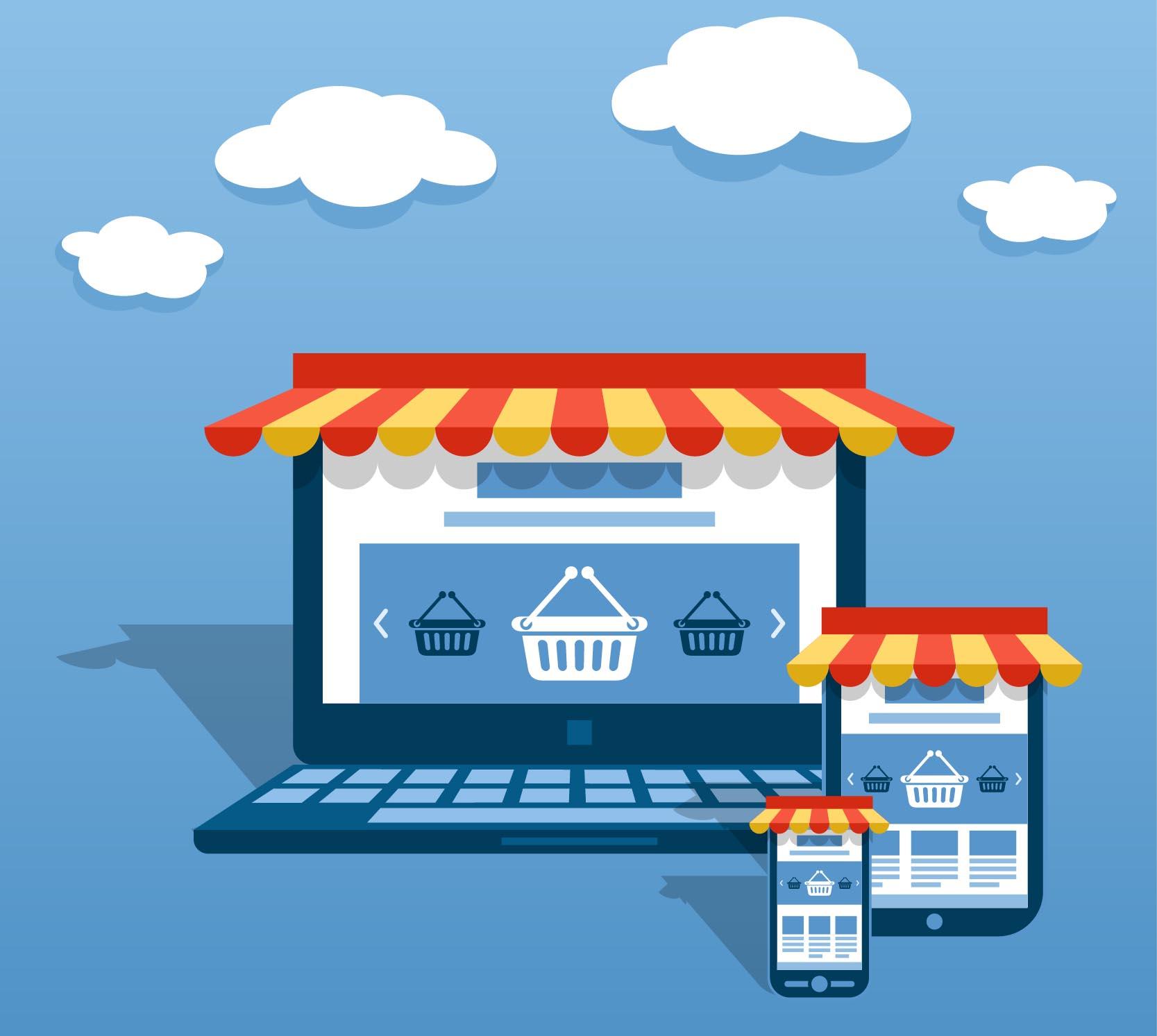 creacion-tiendas-online-en-zamora