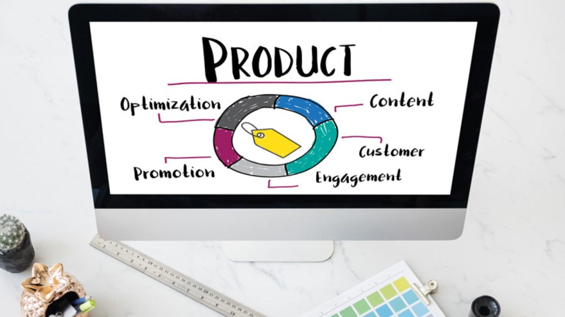 presentaciones-de-marketing