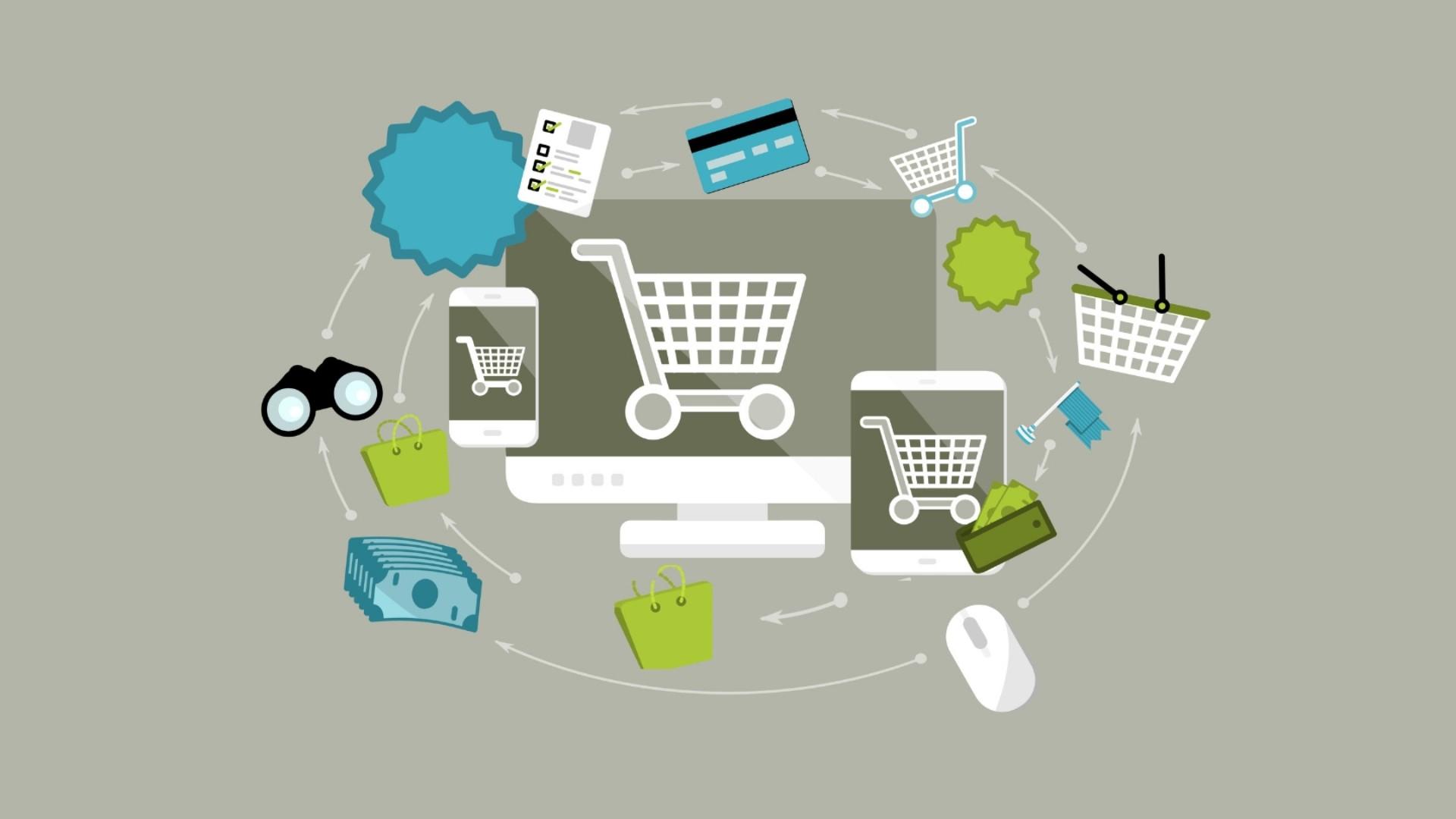 creacion-tiendas-online-en-ferrol