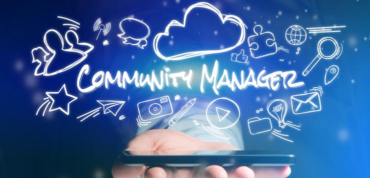 community-manager-en-el-prat-de-llobregat