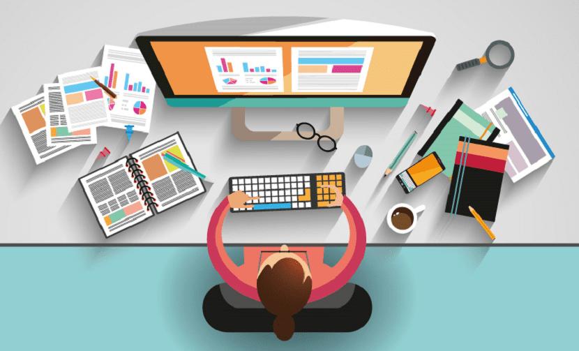 agencias-y-empresas-de-diseño-grafico-en-tirajana