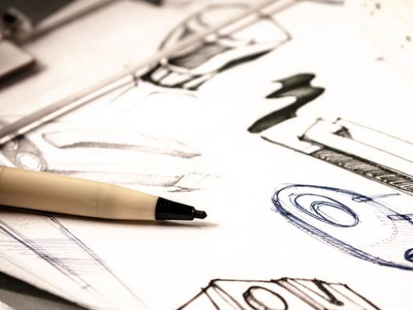 agencias-y-empresas-de-diseño-grafico-en-el-puerto-de-santa-maria