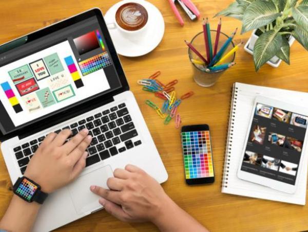 agencias-y-empresas-de-diseño-grafico-en-sant-cugat-del-valles