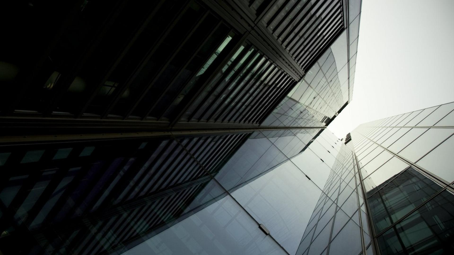 Empresas de arquitectura