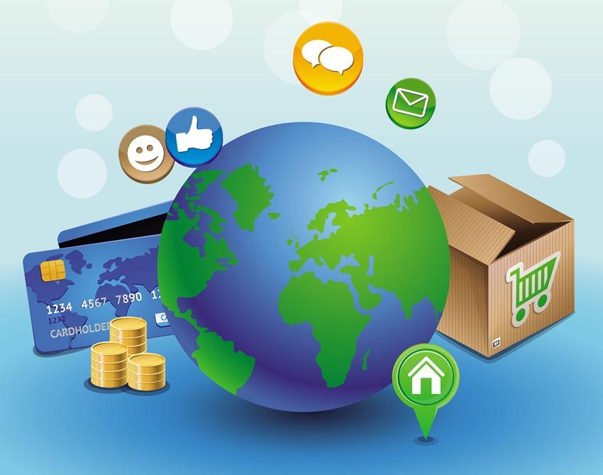 creacion-tiendas-online-en-boadilla-del-monte
