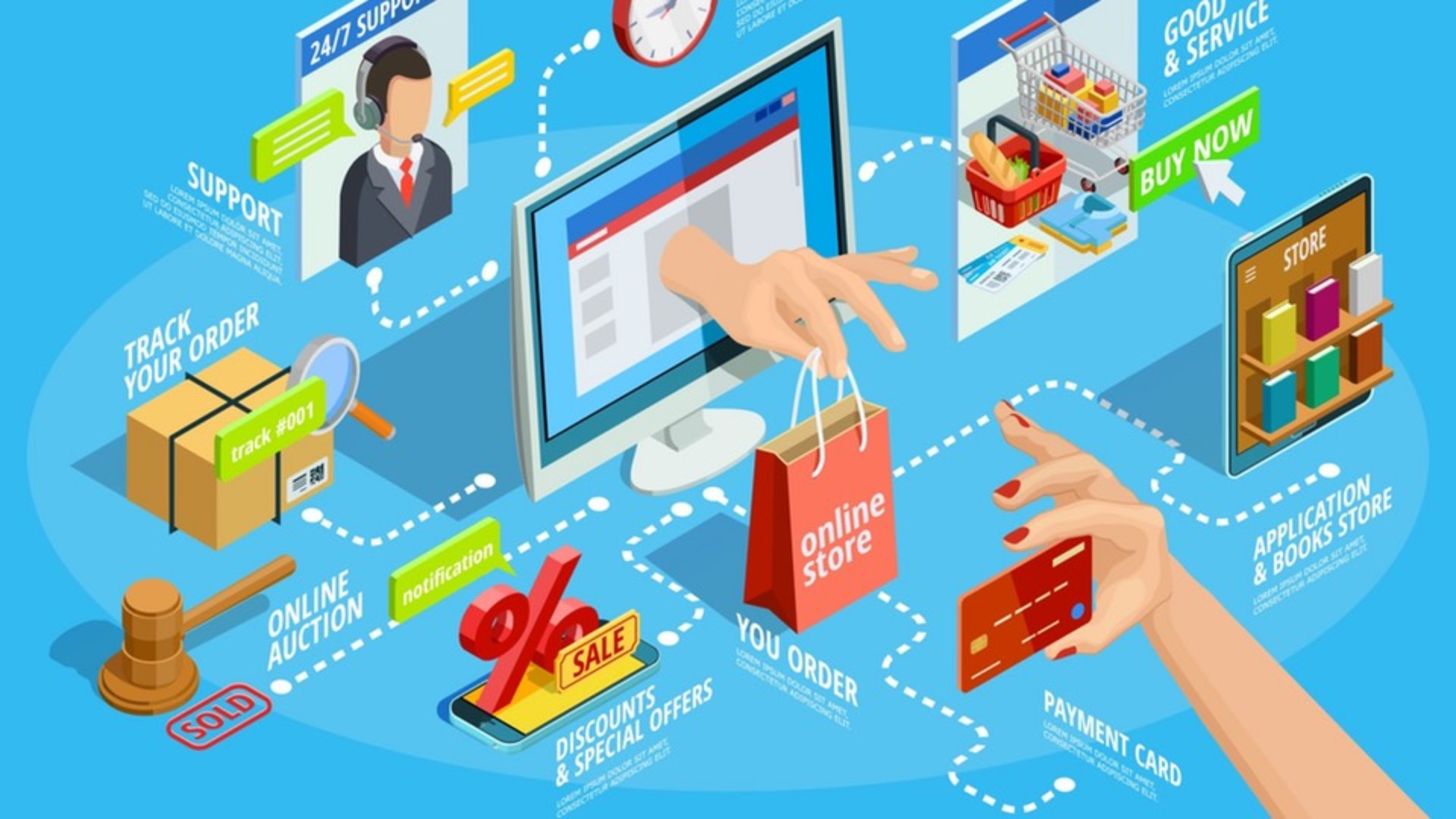 creacion-tiendas-online-en-ponferrada