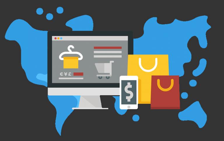creacion-tiendas-online-en-sardañola-del-valles