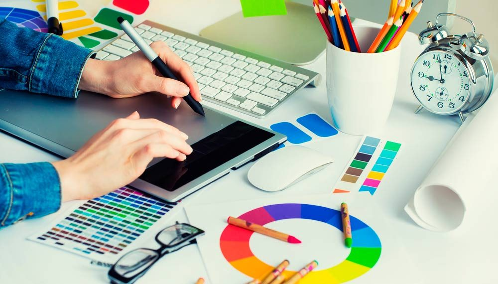 agencias-y-empresas-de-diseño-grafico-en-fuengirola
