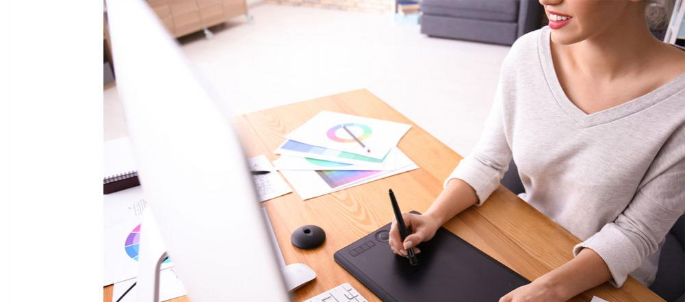 agencias-y-empresas-de-diseño-grafico-en-gandia