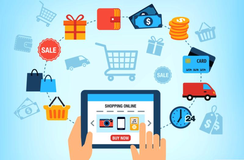 creacion-tiendas-online-en-la-linea-de-la-concepcion