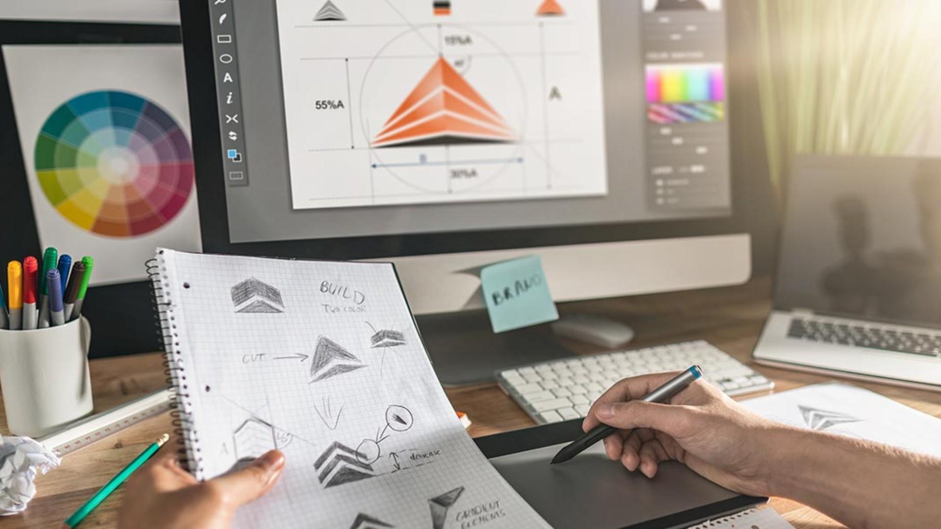 agencias-y-empresas-de-diseño-grafico-en-parla