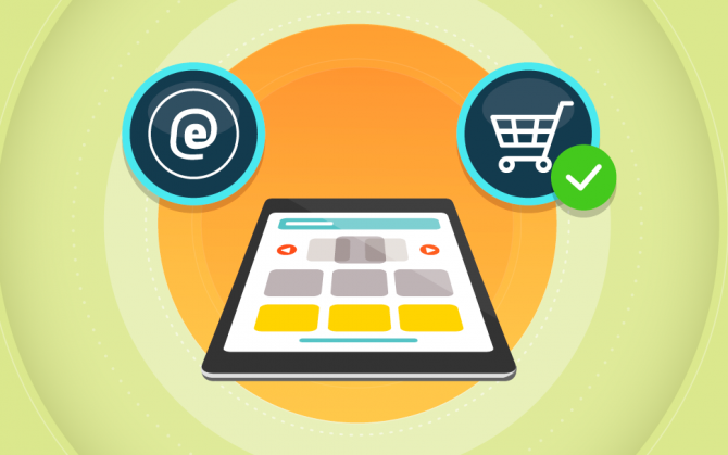 creacion-tiendas-online-en-merida