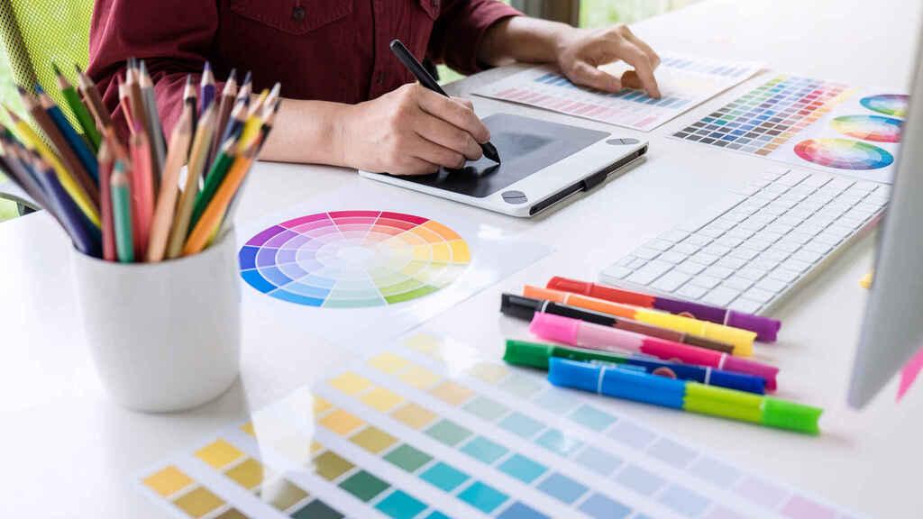 agencias-y-empresas-de-diseño-grafico-en-san-baudilio-de-llobregat