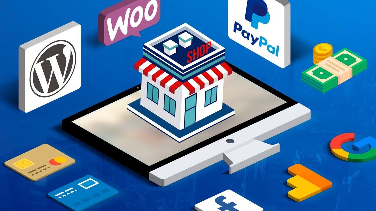 creacion-tiendas-online-en-aranjuez