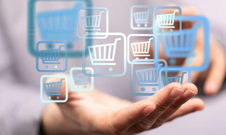 creacion-tiendas-online-en-avila