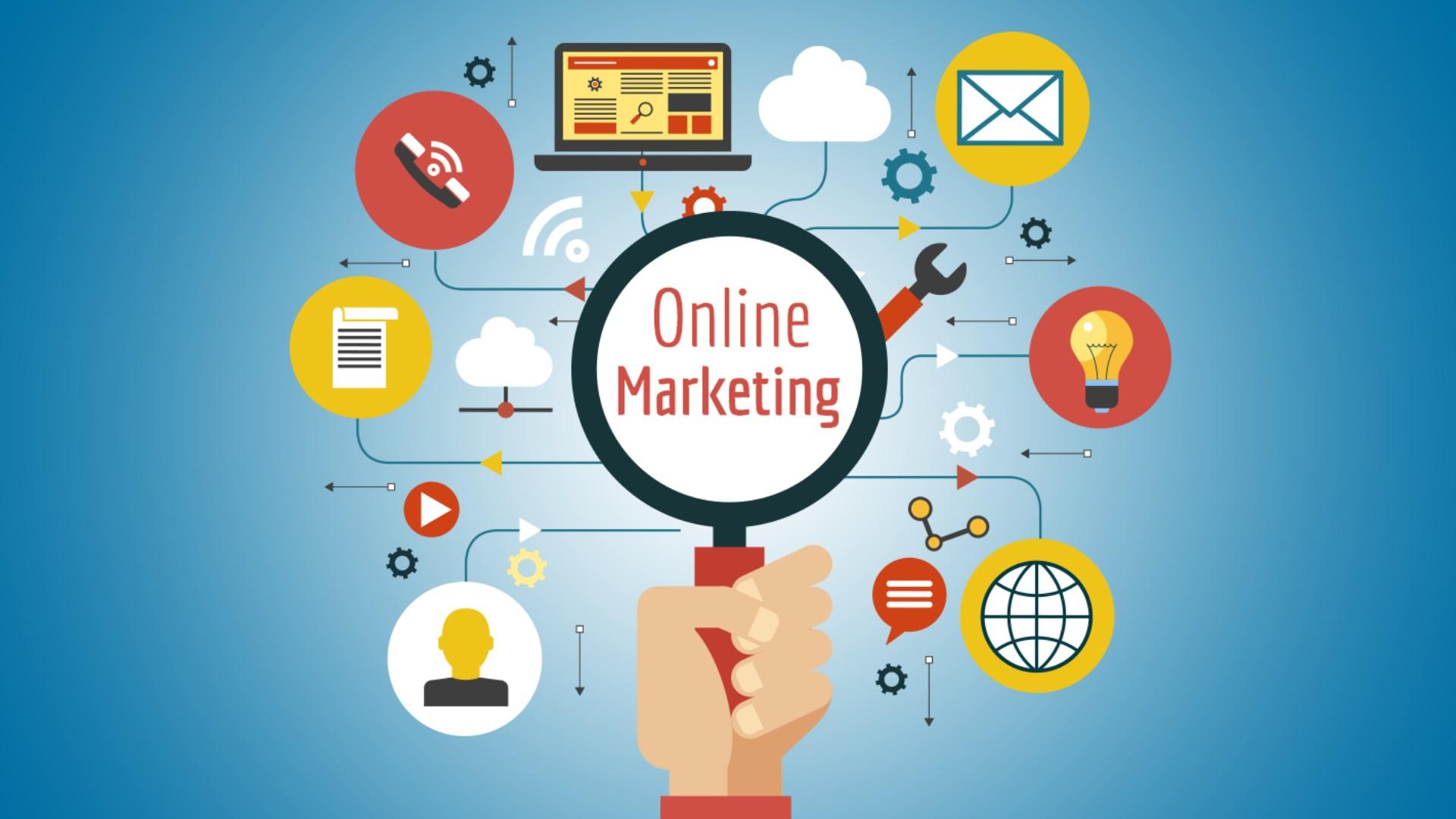 empresas-de-marketing-online-y-digital-en-esplugas-de-llobregat