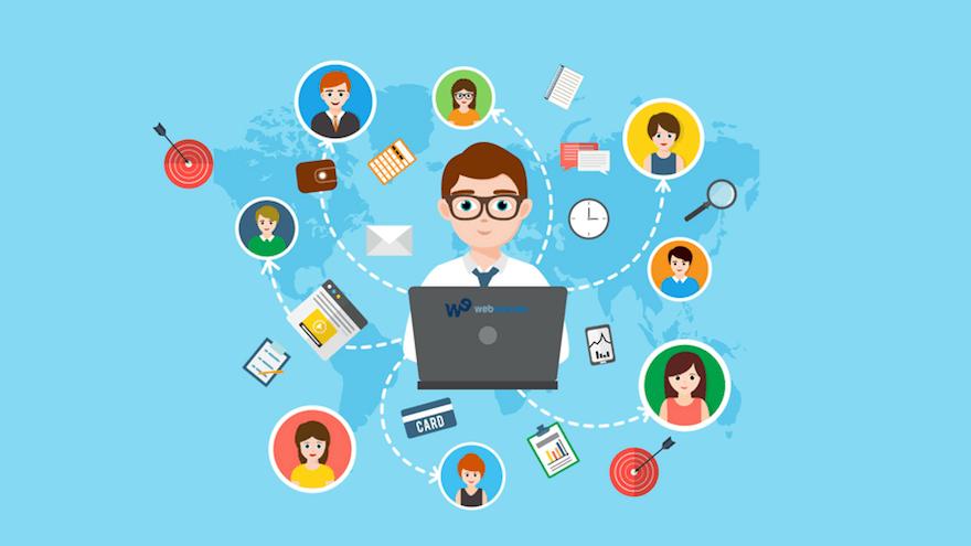 community-manager-en-benidorm