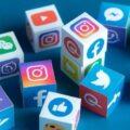 publicidad-para-redes-sociales
