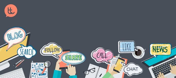 marketing-digityal-y-online-en-rincon-de-la-victoria