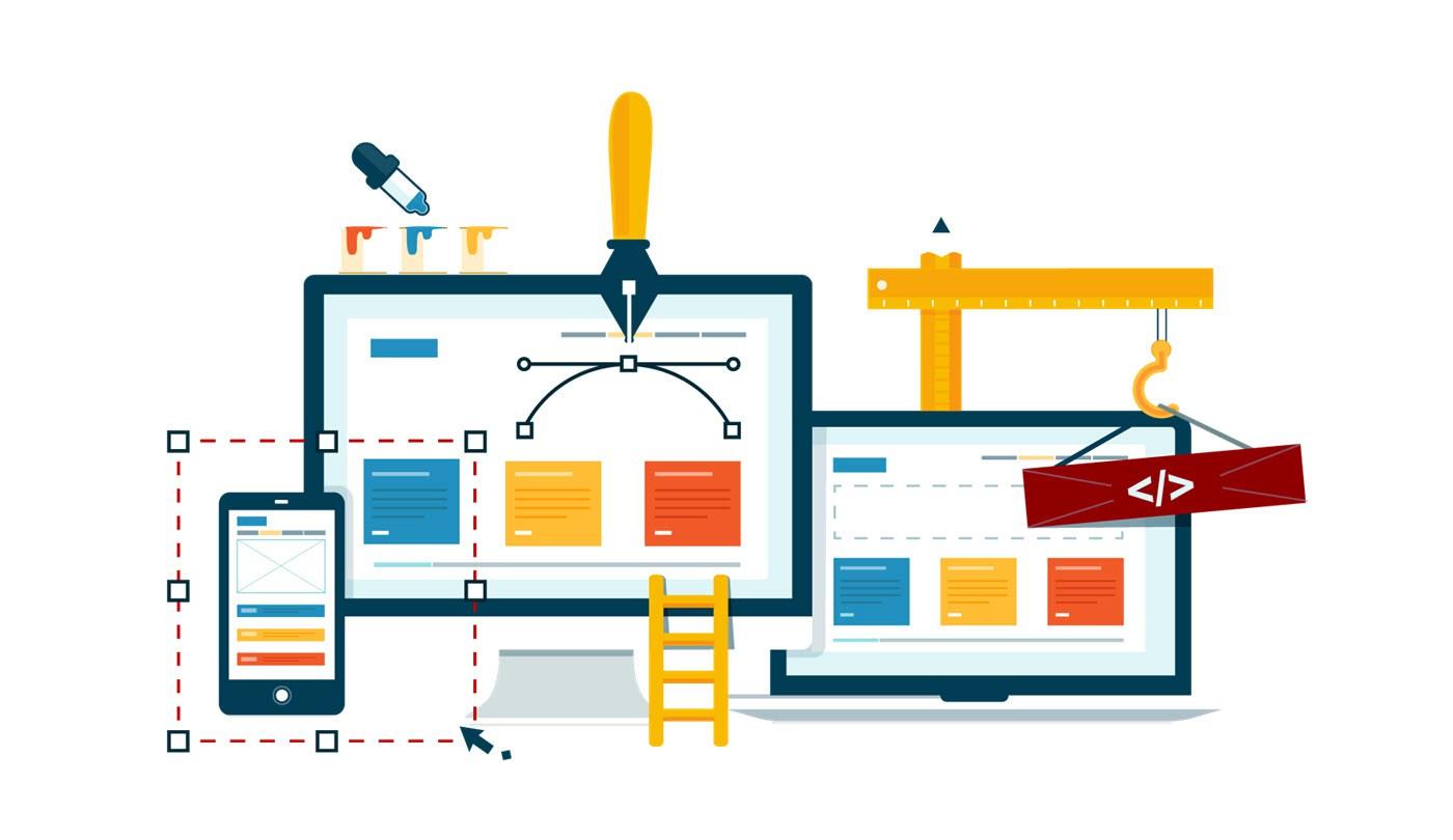 mantenimiento-pagina-web-en-estepona
