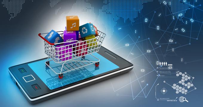 creacion-tiendas-online-en-granollers