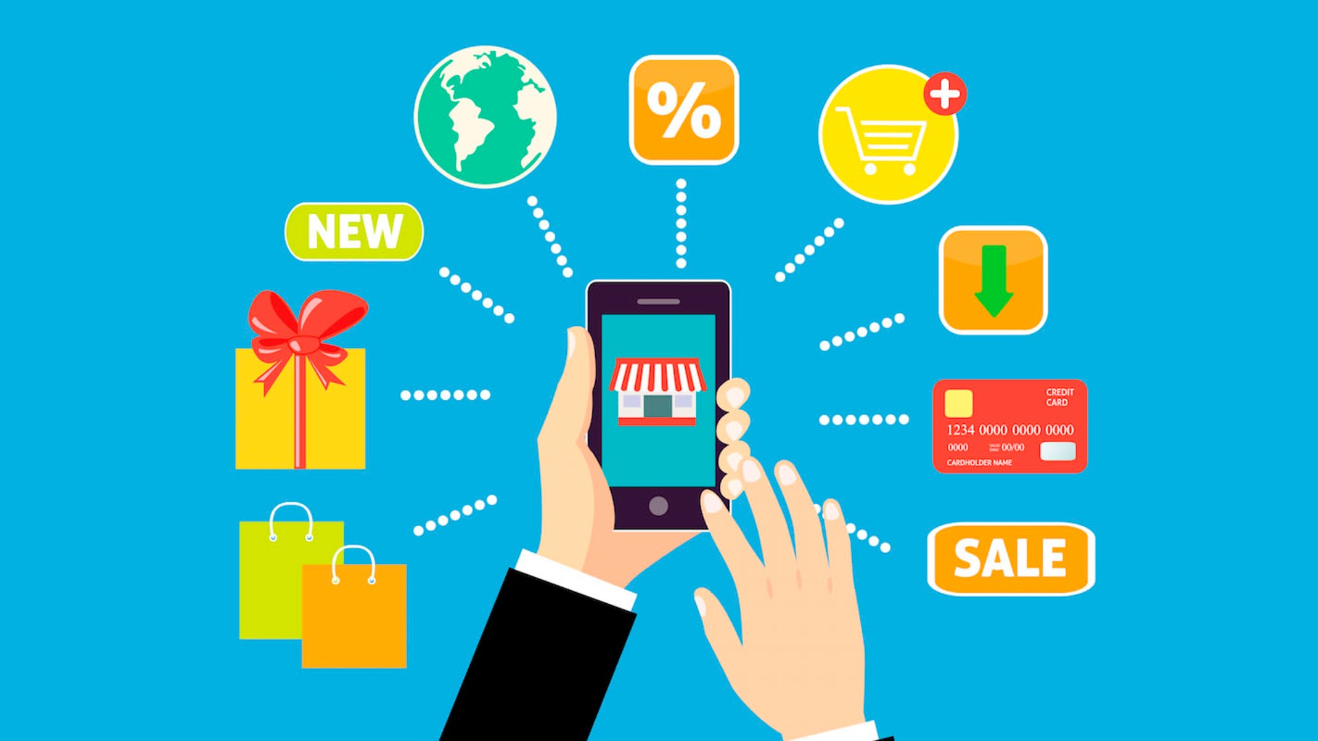 creacion-tiendas-online-en-el-prat-de-llobregat