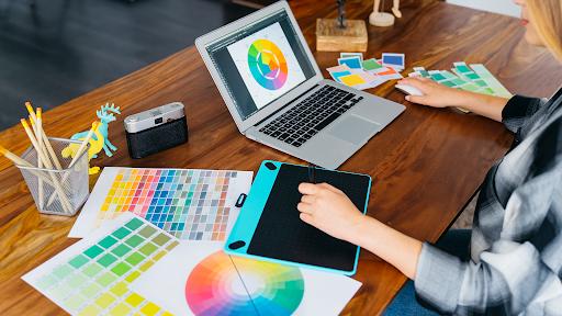 agencias-y-empresas-de-diseño-grafico-en-las-rozas