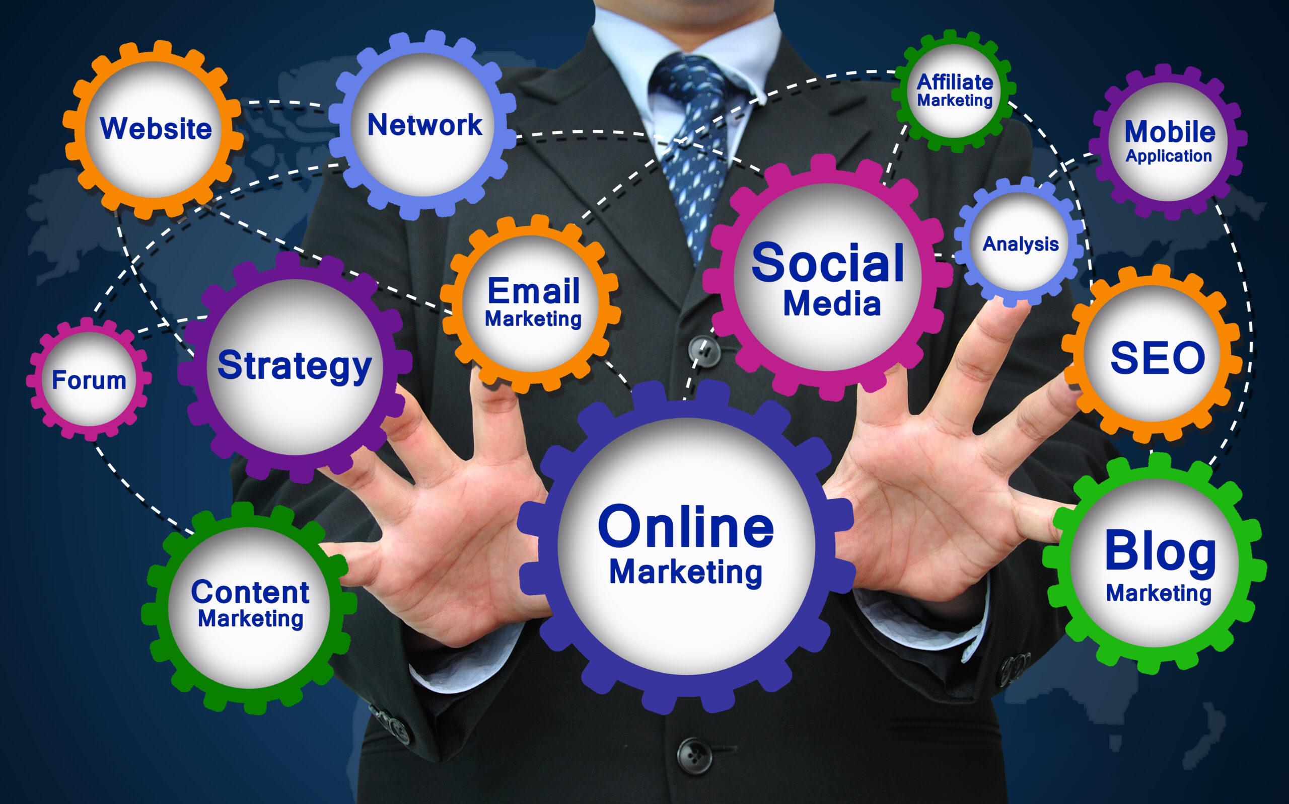 empresas-de-marketing-digital-y-online-en-puerto-del-rosario