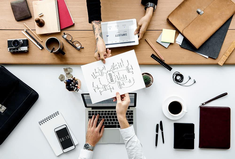empresa-posicionamiento-web-seo-en-alcorcon