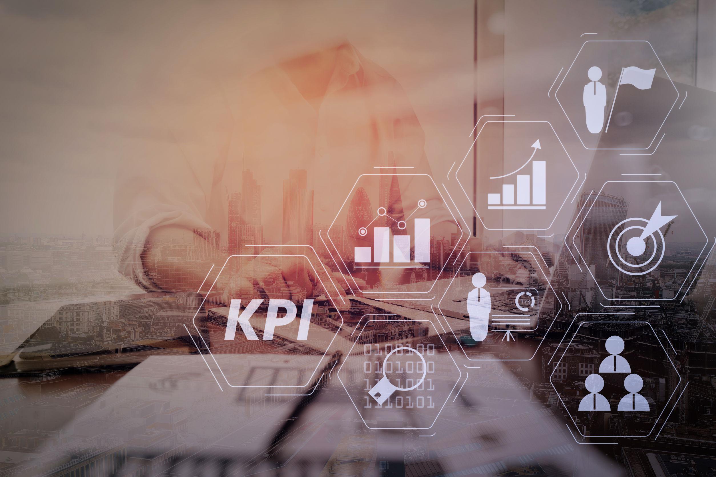 empresas-de-marketing-online-y-digital-en-siero