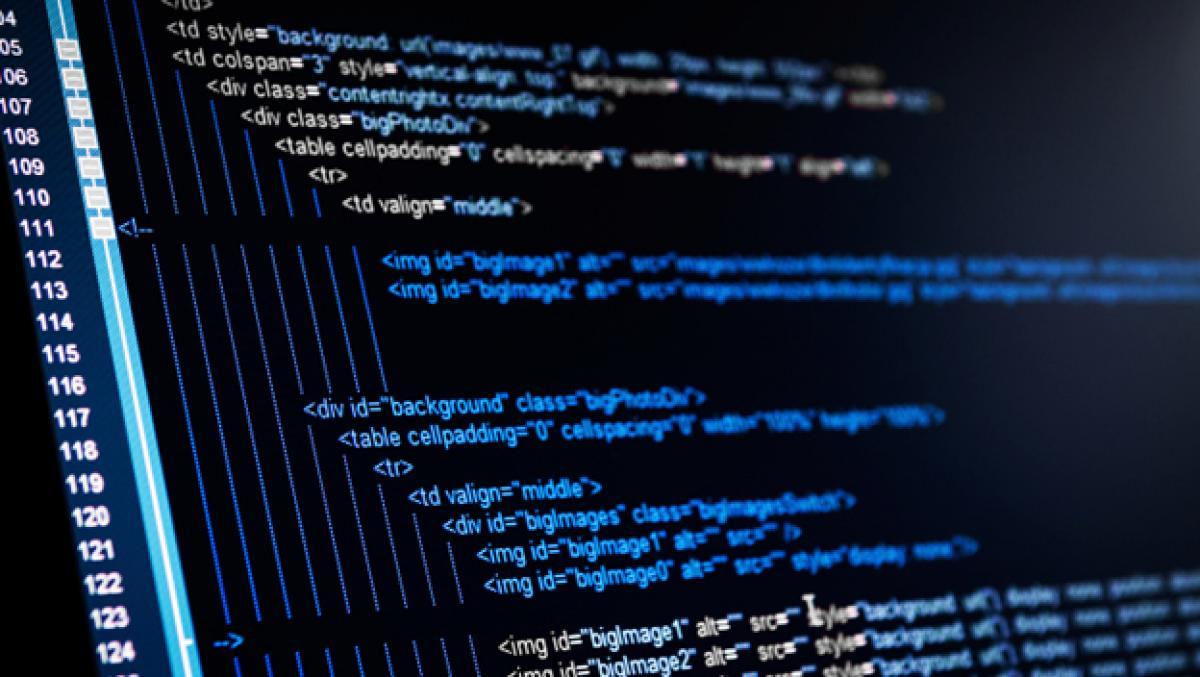 diseño-y-programacion-web-wordpress-alcoy