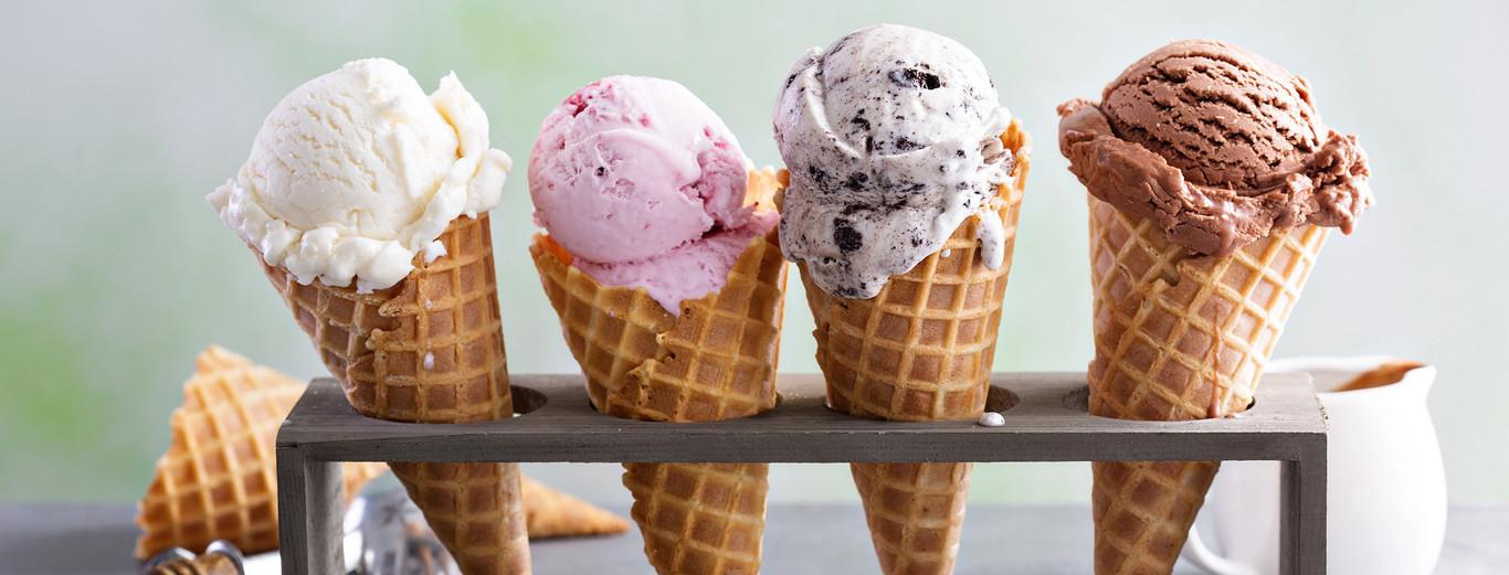 mejores-estrategias-de-publicidad-para-helados-caseros