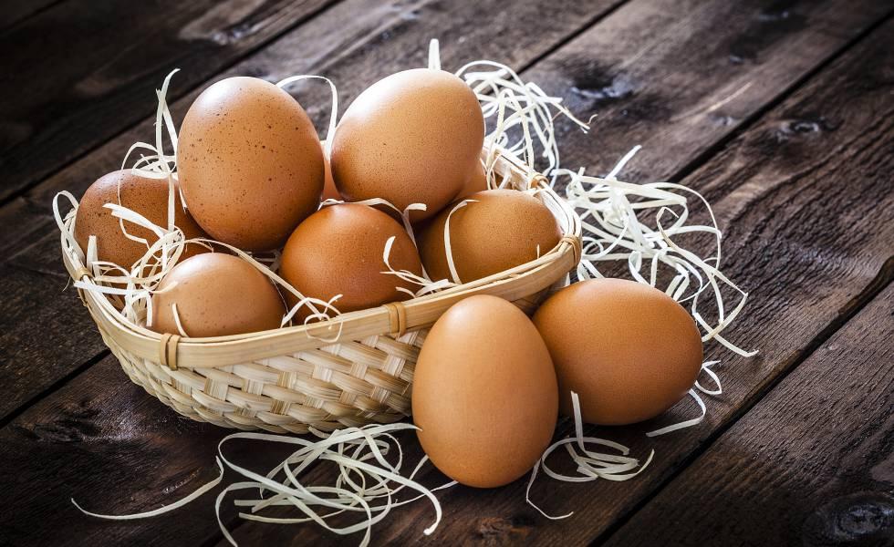 publicidad-para-huevos