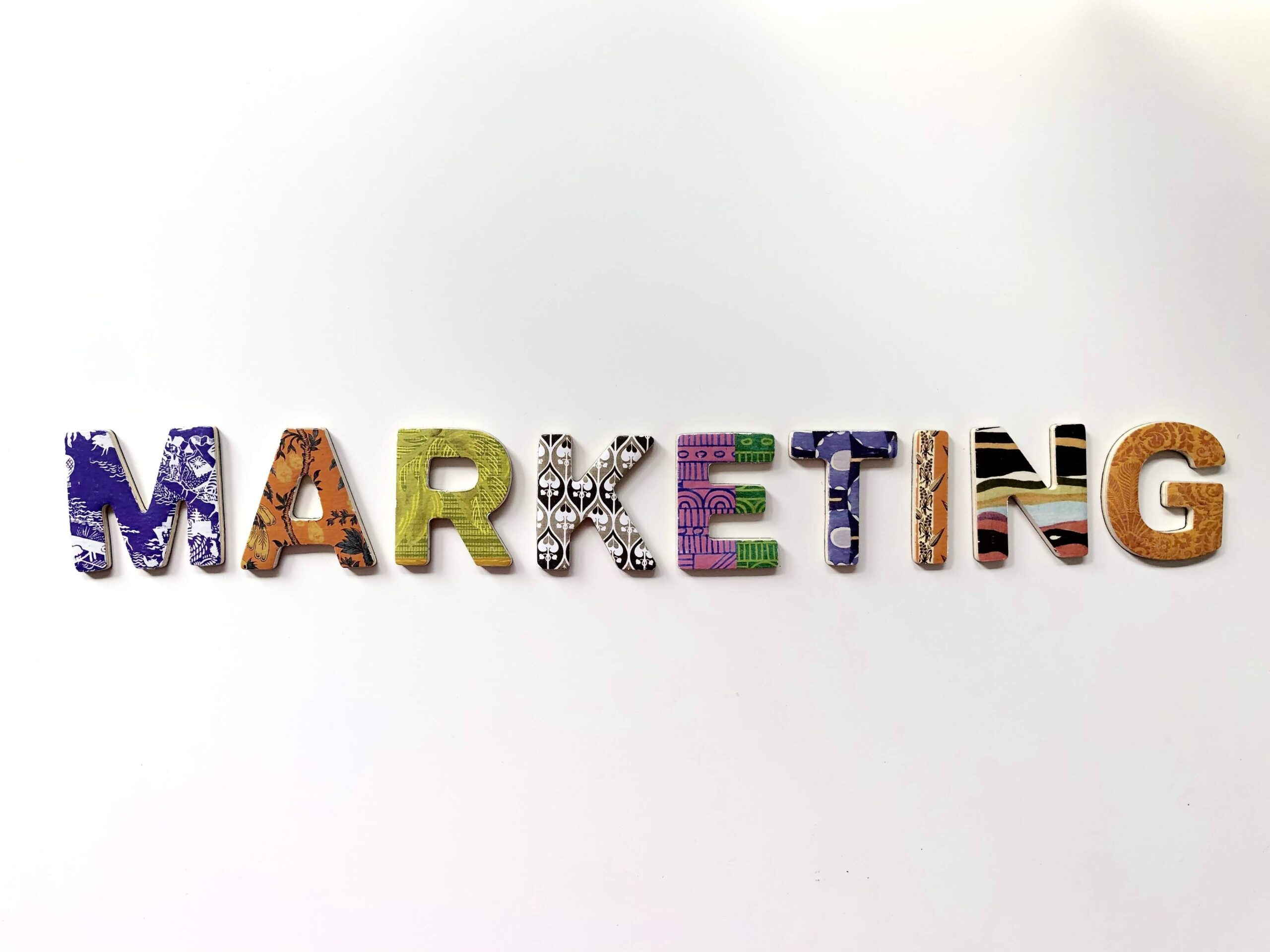 marketing-colmenar-viejo