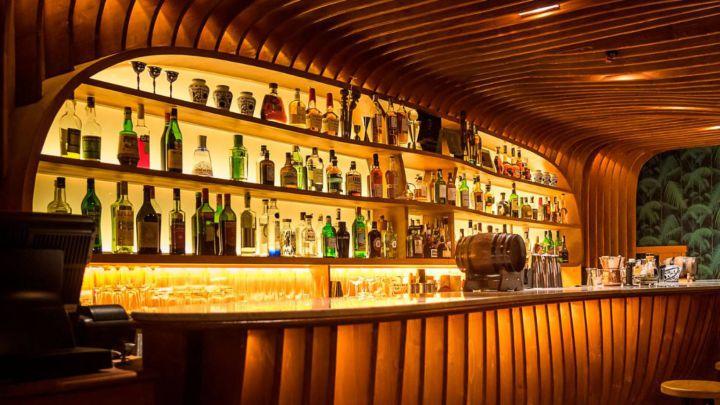 mejores-estrategias-de-publicidad-para-bares-y-discotecas