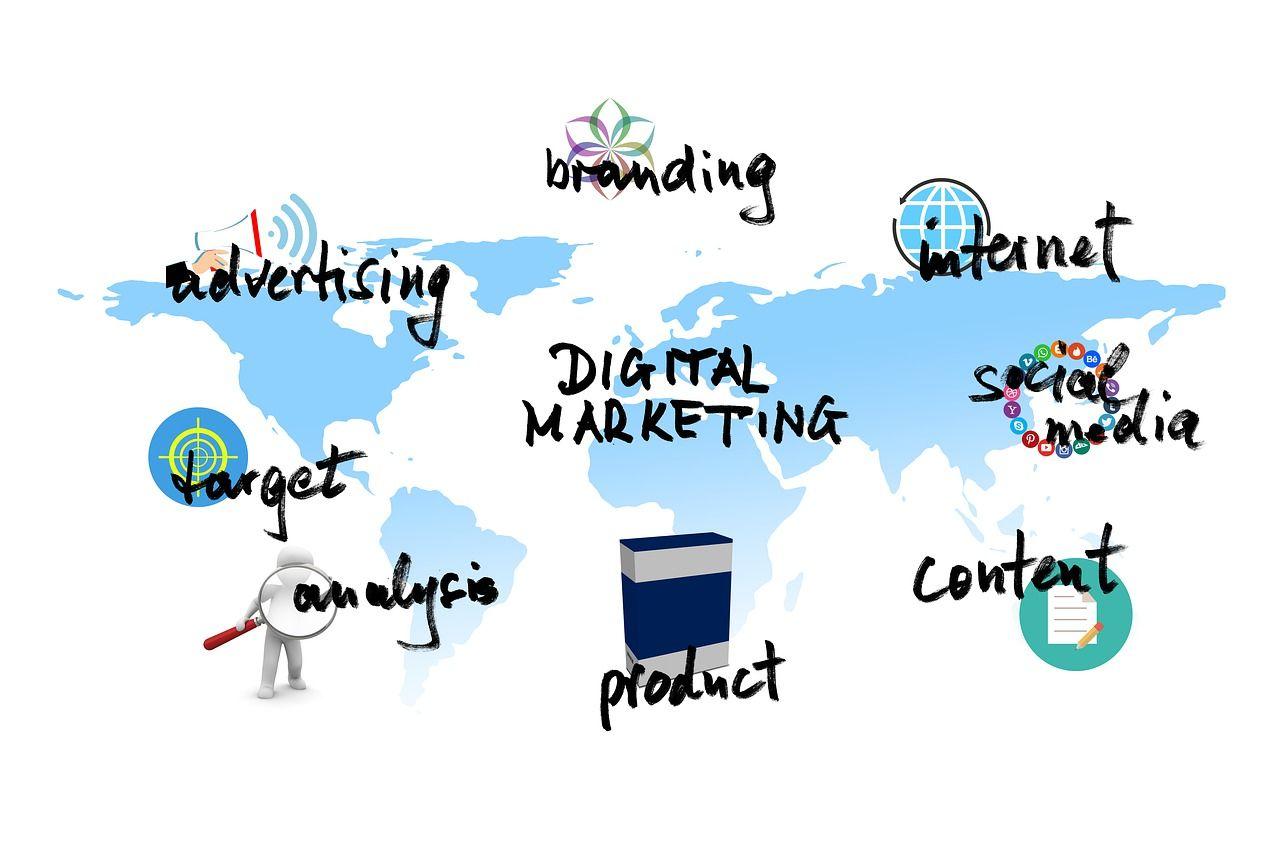 agencias-marketing-online-y-digital-en-fuengirola