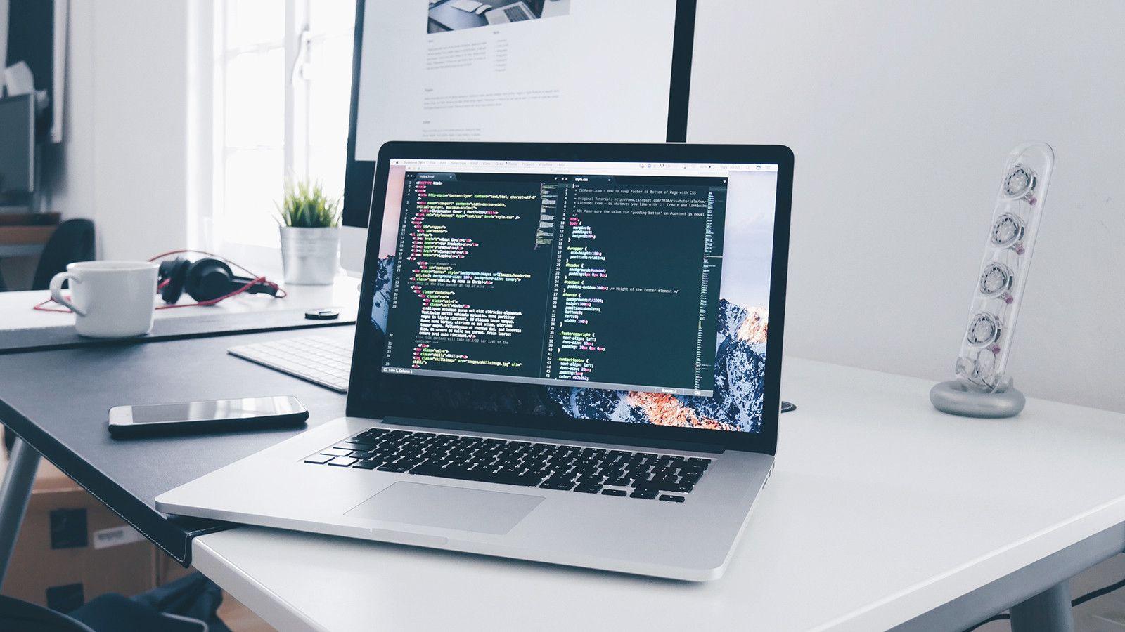 agencias-y-empresas-desarrollo-web-y-programacion-en-gijon