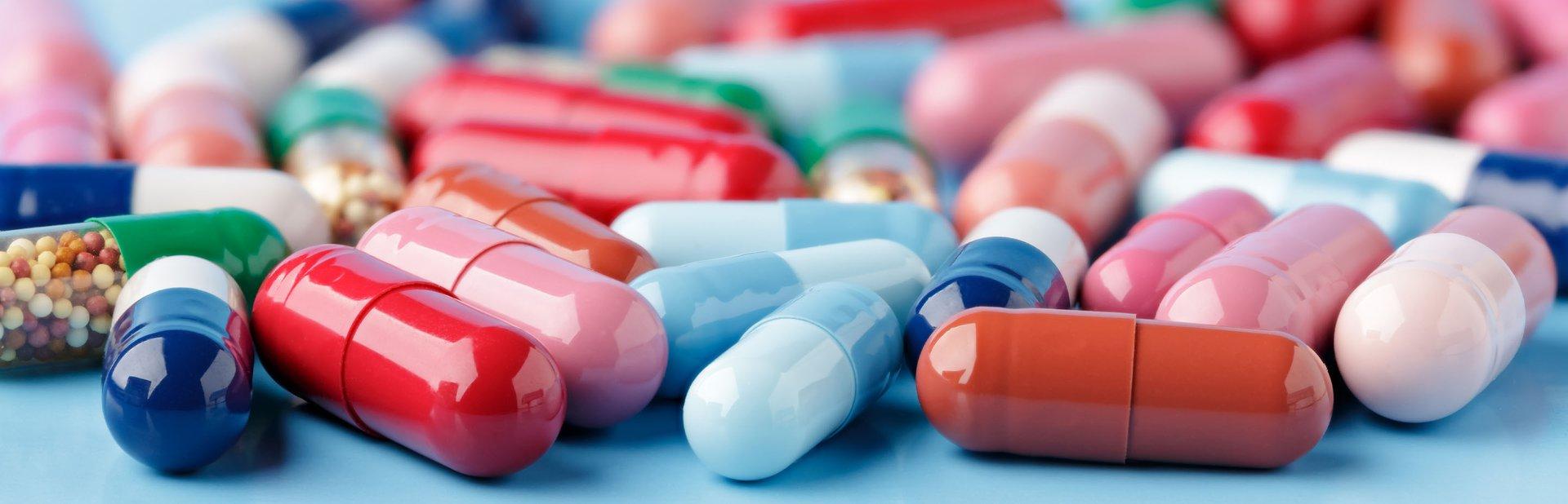 publicidad-para-farmacia