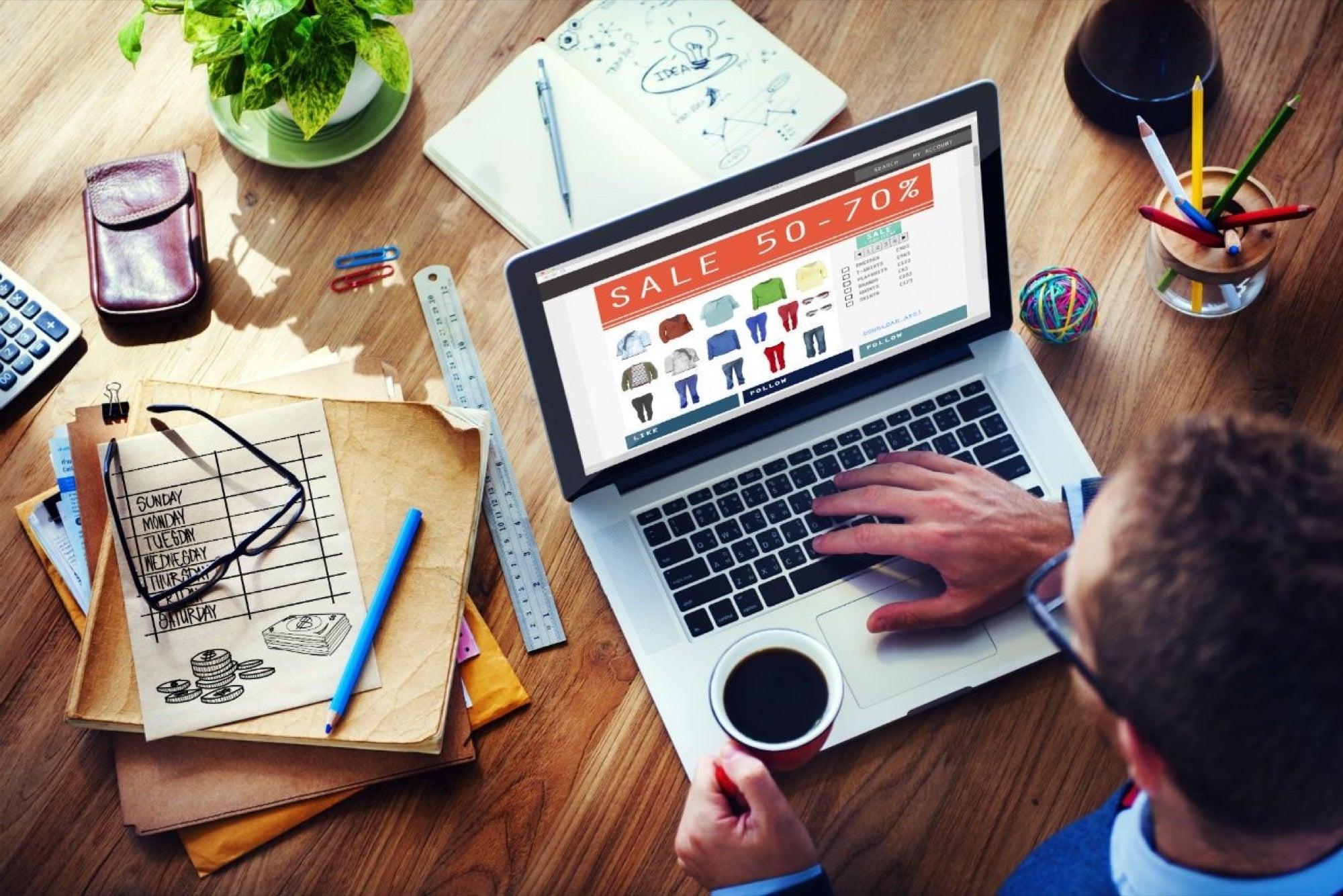 experto-marketing-digital-en-merida