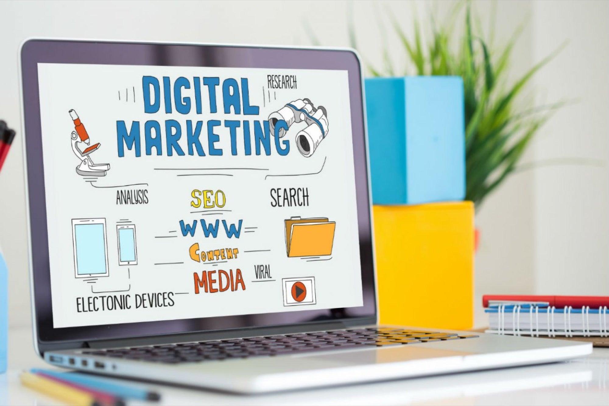 empresas-de-marketing-online-y-digital-en-la-orotava