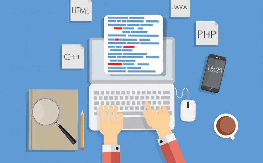 diseño-y-programacion-web-wordpress-el-prat-de-llobregat
