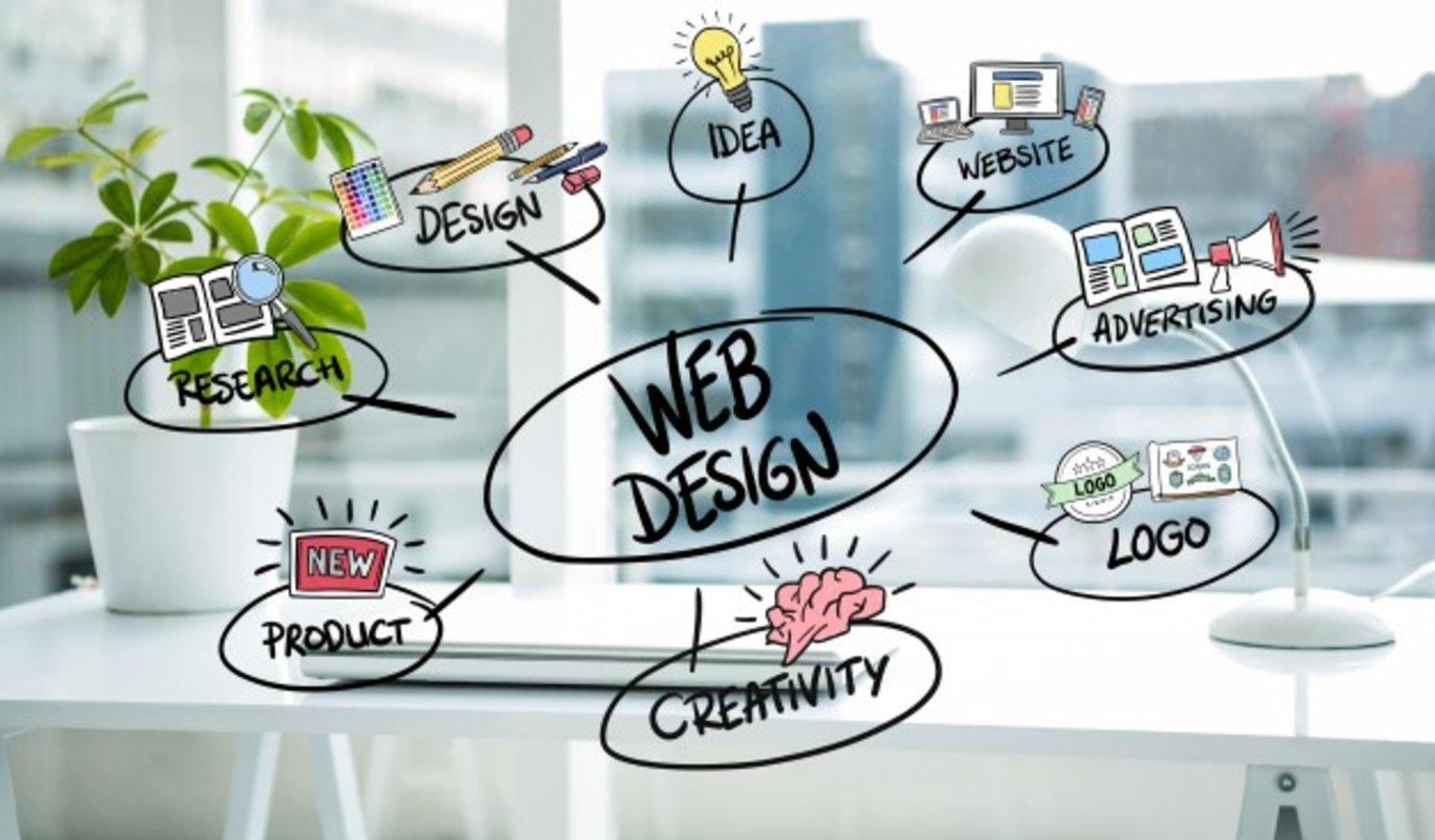 creacion-pagina-web-en-algeciras