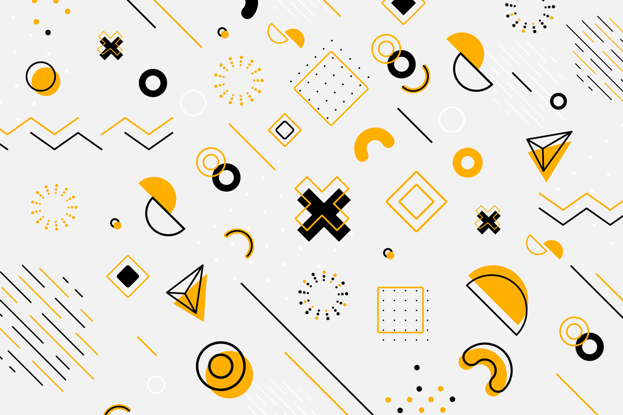 agencias-y-empresas-de-diseño-grafico-en-sardañola-del-valles