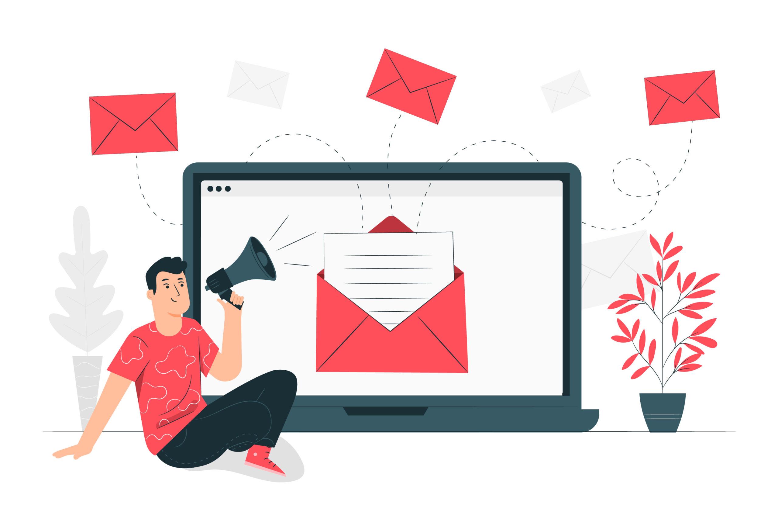 empresa-de-mail-marketing-española