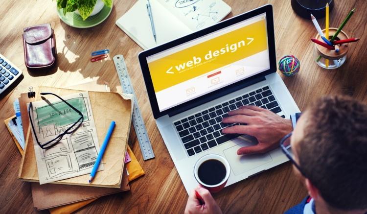 creacion-pagina-web-en-lugo