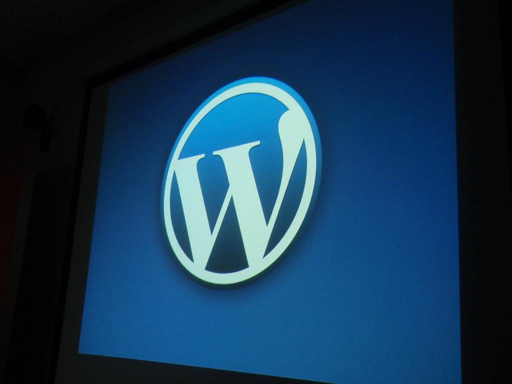 diseño-y-programacion-web-wordpress-benalmadena